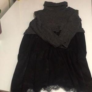 eri+ali women's dress